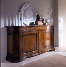 BORDIGNON CAMILLO - Sideboard Art. A-210