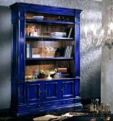 BORDIGNON CAMILLO - Bookcase Art. L-224