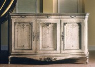CONTE D\'ANCIEN - Sideboard Art. 1763/D