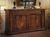 BORDIGNON CAMILLO - Sideboard Art. A/110