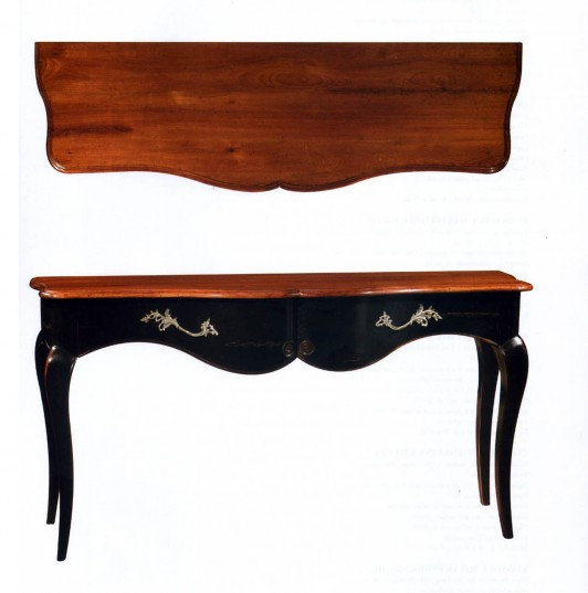 VALMAISON - Console Table Art. V901