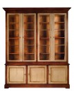 VALMAISON - Bookcase Art. V327