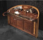 CARPANELLI - Sideboard-Bureau Art. CR36