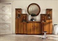 CARPANELLI - Sideboard Art. CR581