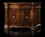 FRANCESCO MOLON - Sideboard Art. C303