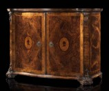 FRANCESCO MOLON - Dresser Art. C305