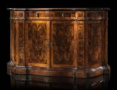 FRANCESCO MOLON - Sideboard Art. C306