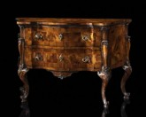 FRANCESCO MOLON - Dresser Art. G300