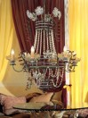 MECHINI - Chandelier Art. L244/6