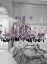 MECHINI - Chandelier Art. L257/8
