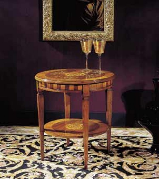 VITTORIO GRIFONI - Table Art. 3173