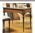 BAGGIO ANNICO - Writing Desk Art.972